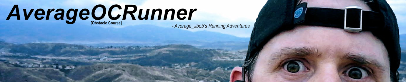 AverageOCRunner
